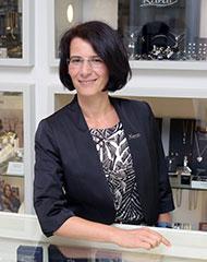 Anika Bauch