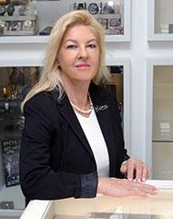 Brigitte Rill