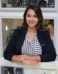 Alessia Giuffrida