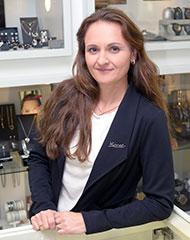 Viktoria Hanzelmann