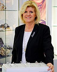 Ingrid Nied